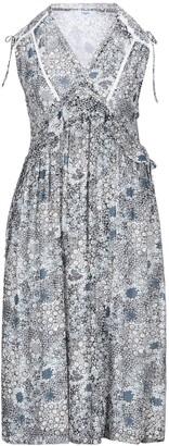 Suncoo Knee-length dresses
