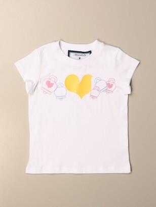 Simonetta T-shirt Kids