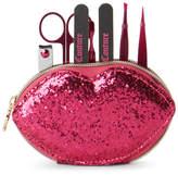 Juicy Couture Lip & Manicure Set