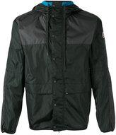 Moncler Eloi sport jacket - men - Polyamide - 2