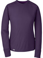 Outdoor Research Echo T-Shirt - Long-Sleeve - Women's