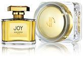 Jean Patou Joy Eau de Parfum Set- 238.00 Value