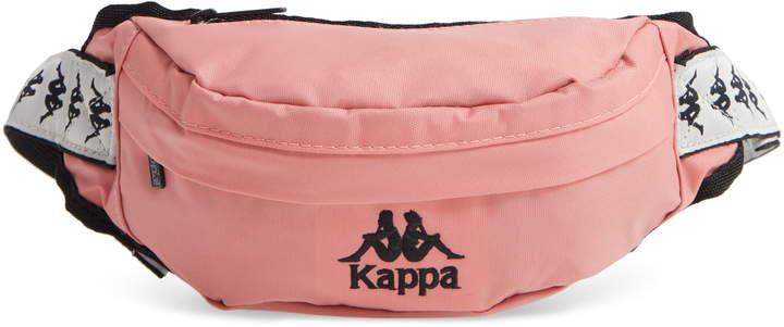 1713c06111 Active Water Repellent Belt Bag
