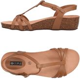 Cuplé Sandals - Item 11200731