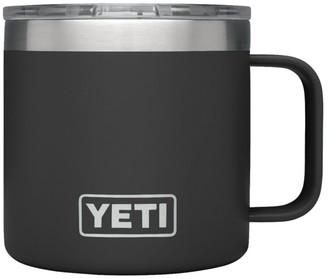 L.L. Bean Yeti Rambler Mug, 14 oz.