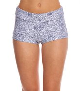 O'Neill 365 Women's Voyage Swim Short 8153177