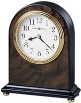 Howard Miller 645-576 Bedford Table Clock by