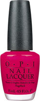 JCPenney OPI PRODUCTS, INC. OPI Pompeii Purple Nail Polish - .5 oz.