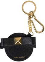Marc Jacobs Key rings