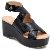Dolce Vita Lenni Wedge Sandal
