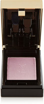 Saint Laurent Beauty - Couture Mono Eyeshadow - 5 Modele - Taupe