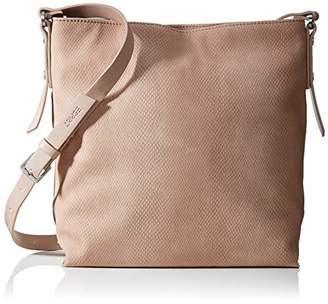 Esprit Accessoires Women's 079EA1O016 Cross-Body Bag