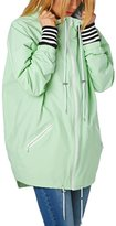 Swell Elliston Showerproof Jacket