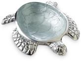 Julia Knight Sea Turtle Bowl