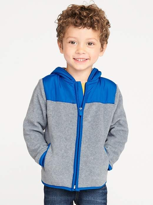 3955424c1 Old Navy Boys' Outerwear - ShopStyle