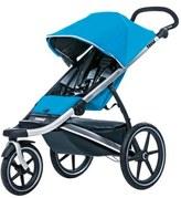 Infant Thule 'Urban Glide 1' Jogging Stroller