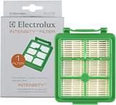 Electrolux Intensity Allergen Filter