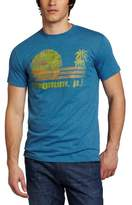 Magnum American Classics Men's PI Into The Sun T-Shirt