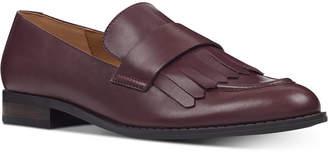 Nine West Owyn Kilty Loafers Women Shoes