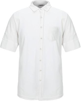 Crossley Shirts