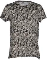 Acne Studios T-shirts - Item 37916887