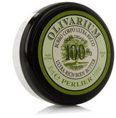 Perlier 1 fl. oz. Olive Oil Body Butter