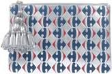 Anya Hindmarch Handbags - Item 45327751