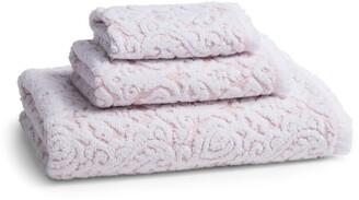 Kassatex Dalia Bath Towel