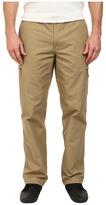 Dockers D3 Crossover Cargo Pants Men's Casual Pants