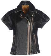 S.W.O.R.D. Jacket