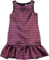 Moschino Dresses - Item 34780085