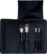 Christian Dior Backstage brush set