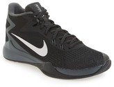 Nike Men's Zoom Evidence Basketball Shoe