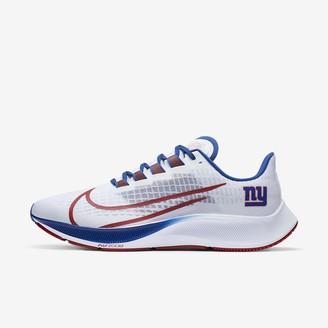 Nike Running Shoe Pegasus 37 (Dallas Cowboys)