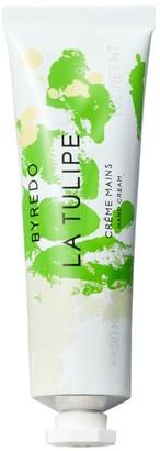 Byredo La Tulipe Hand Cream (30Ml)