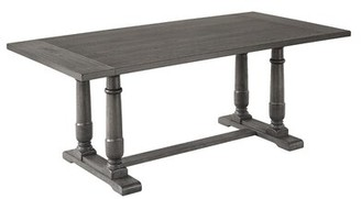Ophelia Valliere Dining Table & Co.