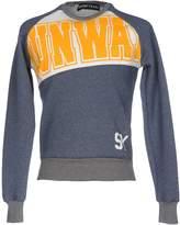 Sweet Years Sweatshirts