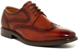 Florsheim Pinnacle Wingtip Ox Derby