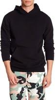 Wesc Mike Hooded Sweatshirt
