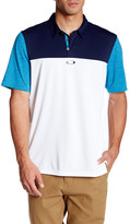 Oakley Alignment Polo Shirt