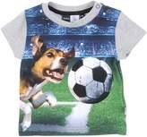 Molo T-shirts - Item 37842599