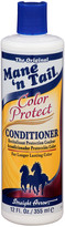 Mane 'N Tail Colour Protect Conditioner 355ml