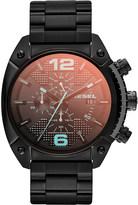 Diesel DZ4316 Overflow chronograph watch