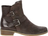 Gabor 72-723 Ankle Boot (Women's)