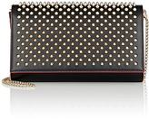 Christian Louboutin Women's Paloma Chain Clutch