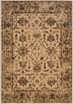 Asstd National Brand Covington Home Angelina Rectangular Rug