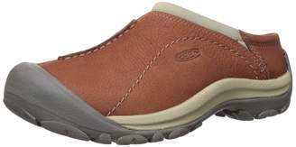 Keen Women's KACI Slide Shoe