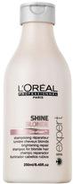 L'Oreal Serie Expert Shine Blonde Hair Shampoo