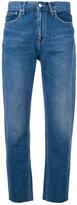 Carhartt Boyfriend jeans
