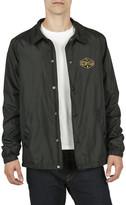Volcom Coach's Jacket
